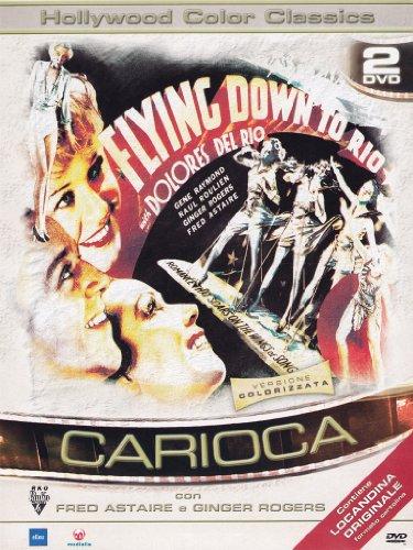 carioca-special-edition-2-dvd
