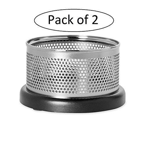 rolodex-distinciones-soporte-para-papel-metal-madera-3875x-4125x-2375pulgadas-color-negro-plata-e226
