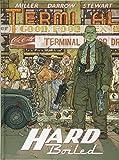 Hard Boiled - Neue Edition Bild