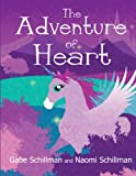 The Adventure of Heart
