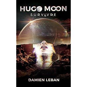 Hugo Moon Survivre Ebook Gratuit