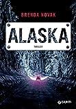 Alaska (Evelyn Talbot Vol. 1)