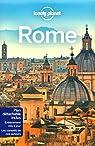 Rome City Guide - 10ed par Planet