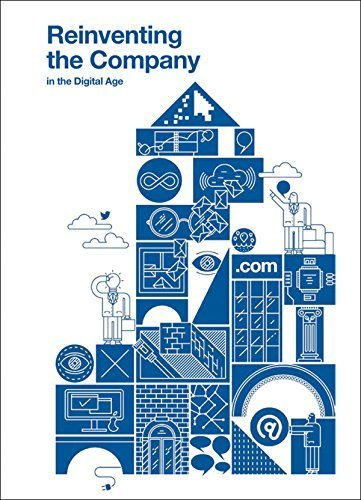 reinventing-the-company-in-the-digital-age-bbva-annual-series-by-carol-a-adams-et-al-2015-08-05