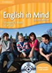 English in Mind Starter Level Student...