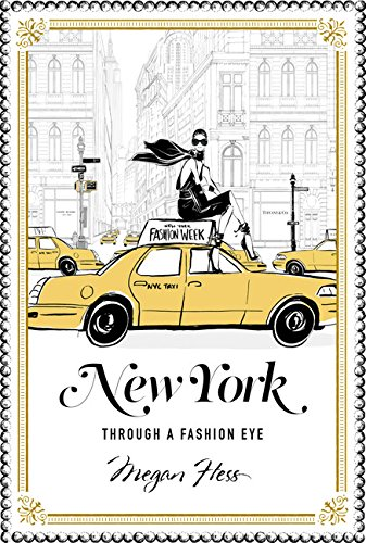 new-york-a-guide-to-the-fashion-cities-of-the-world