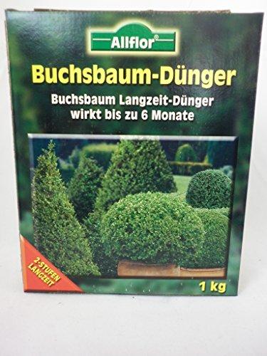 allflor-1-kg-fertilizzante-fertilizzante-fertilizzante-buxus-bosso-libro