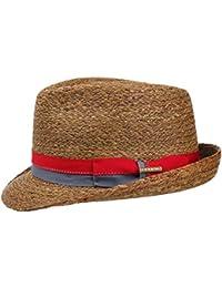 Amazon.it  Stetson - Cappelli e cappellini   Accessori  Abbigliamento b289307e71c8