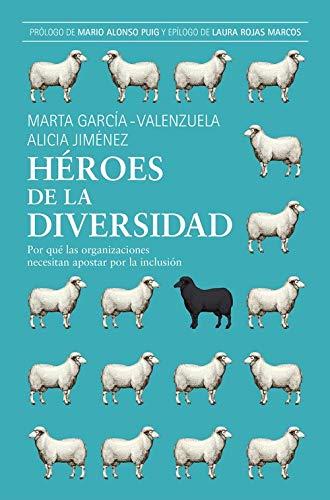 Libro gestión de la diversidad