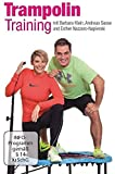 FLEXI-SPORTS DVD 'Trampolin Training'