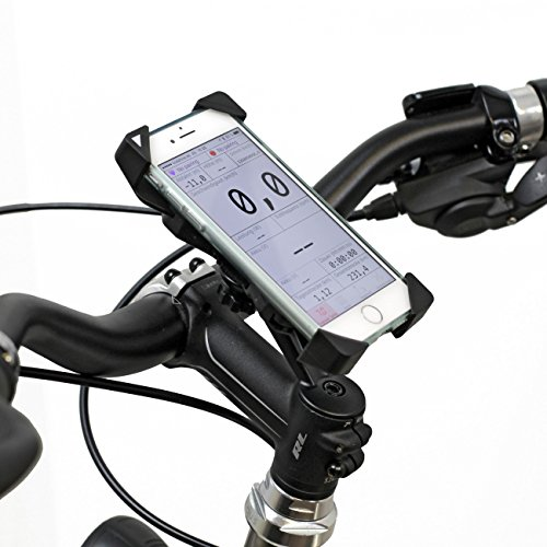 nc 17 connect 3d universal halter 1 smartphone und. Black Bedroom Furniture Sets. Home Design Ideas