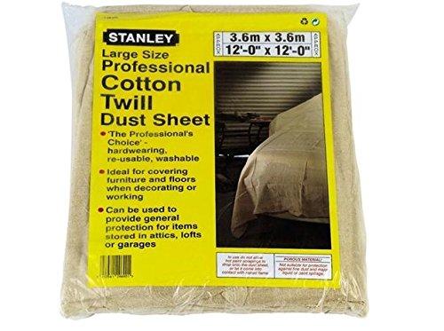 stanley-stasgctq-12-x-9-pies-de-sarga-de-algodn-polvo-hoja