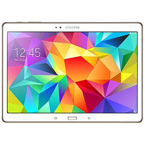 Samsung Galaxy Tab S Tablette tactile 10,5'...