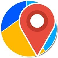 GPS Tracker & Navigation