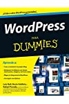 https://libros.plus/wordpress-para-dummies/