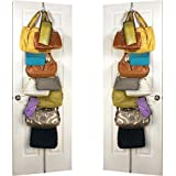 Jokari sobre la puerta colgar bolsos plus bolso accesorio de