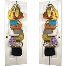 Jokari au-dessus de la porte à suspendre Sacs à main Plus Sac à main de