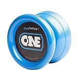 Yoyo - One von Yoyofactory Yo-Yo für Beginner