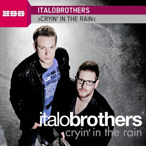 Cryin' In The Rain