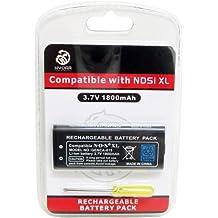 Generic: Third Part Nintendo DSi XL Battery Pack