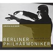 Berliner Philharmoniker 03. Klassik-CD . 1930 - 1935