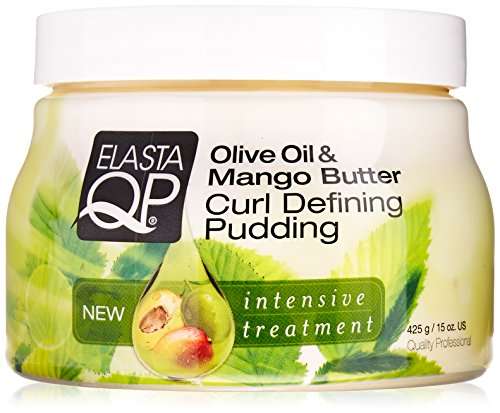 elasta-qp-olive-oil-mango-butter-curl-defining-pudding-237ml
