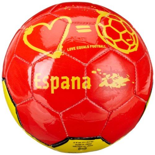 PUMA - Balón de fútbol