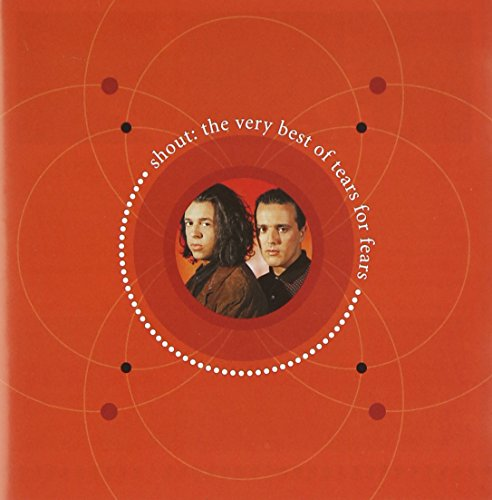 shout-the-very-best-of-tears-for-fears