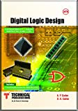 Digital Logic Design Books Pdf Download B Tech Dld Lecture Notes