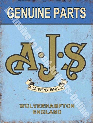 ajs-genuine-parts-motorcycle-vintage-garage-large-metal-steel-wall-sign