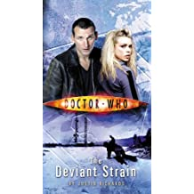 Doctor Who - The Deviant Strain (New Series Adventure 4)