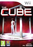 Cheapest The Cube on Nintendo Wii