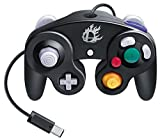 Nintendo GameCube Controller Super Smash Bros. Edition -