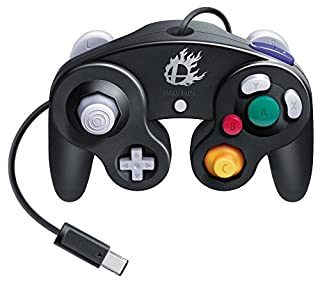 Manette GameCube - édition Super Smash Bros. (B00O9QW4IC) | Amazon price tracker / tracking, Amazon price history charts, Amazon price watches, Amazon price drop alerts