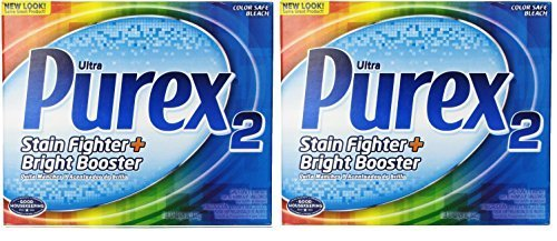 purex-2-29-0z-pack-of-2-by-purex-2