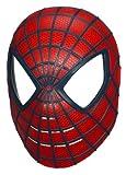 Toy - Hasbro - Spider-Man 37235148 - Maske