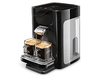 Senseo HD7865/60 Quadrante Kahve Makinesi