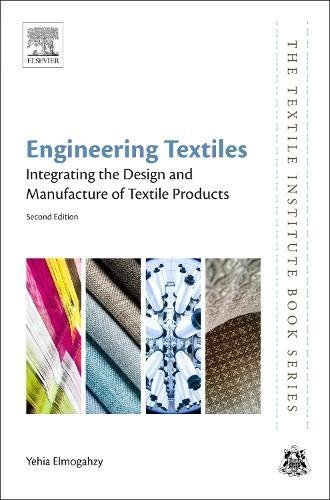Principles of Textile Finishing (The Textile Institute Book Series)