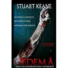 Oedema: An Apocalyptic Horror Novel