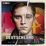 Deutschland 83 (Die Musik aus der TV-Serie)