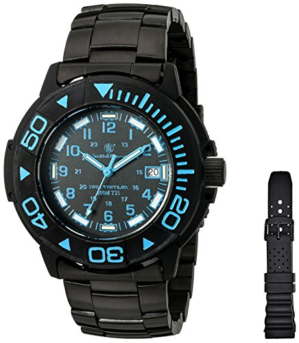 smith-and-wesson-tritio-relojes-smith-and-wesson-azul