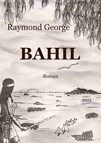 bahil-french-edition