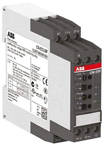 abb-entrelec-cm-essms-rele-control-tension-monofasico-cm-ess-ms-tornillo