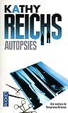 Autopsies (12)