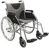 Drive Medical LAWC011A Aluminium Rollstuhl