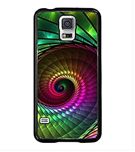 Fuson Premium 2D Back Case Cover Pattern With Multi Background Degined For Samsung Galaxy S5 G900i::Samsung Galaxy S5 i9600::Samsung Galaxy S5 G900F