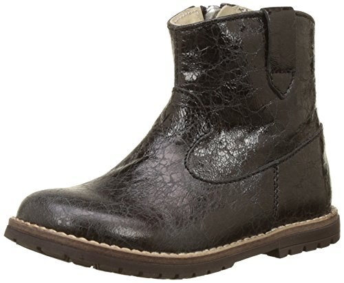Little Mary Rapide, Bottes Cavalieres Fille