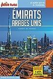 Telecharger Livres Emirats arabes unis (PDF,EPUB,MOBI) gratuits en Francaise
