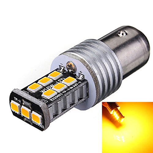 bay15d-1157-2835-15-w-turn-signal-stop-tail-yellow-led-light