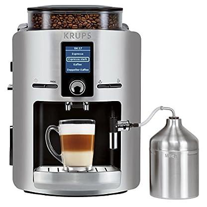 Krups-EA-826-Kaffeevollautomat